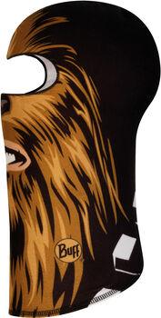 Buff Star Wars Chewbacca Cagoule Brun