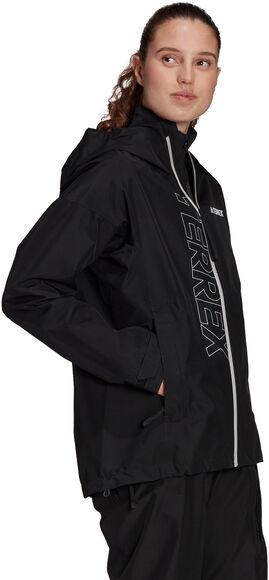 TERREX GORE-TEX Paclite veste de pluie
