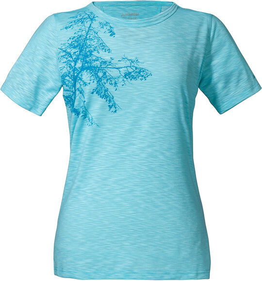 Kinshasa3 T-Shirt