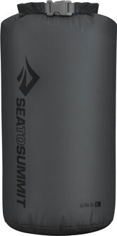 Ultra-Sil Dry Bag 8L