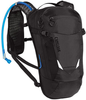 CamelBak Chase Protector 8 Liter Dry Bikeweste Schwarz