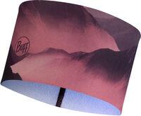Tech Fleece Stirnband