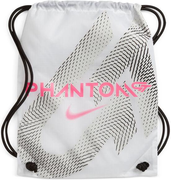 Phantom GT Elite Dynamic Fit FG Fussballschuh