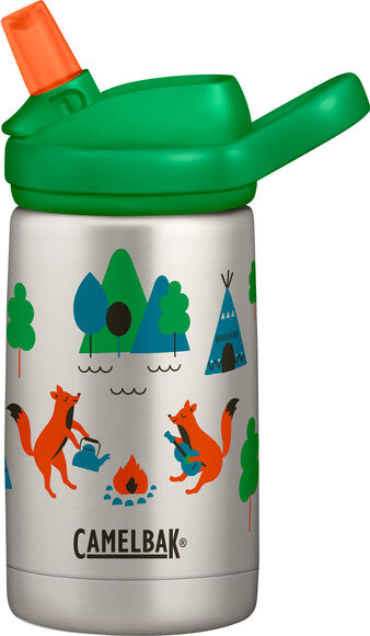 Eddy+ Kids Trinkflasche