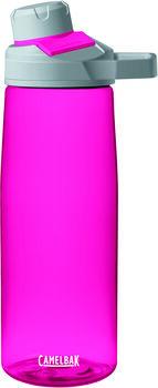 CamelBak Chute Mag Trinkflasche Pink