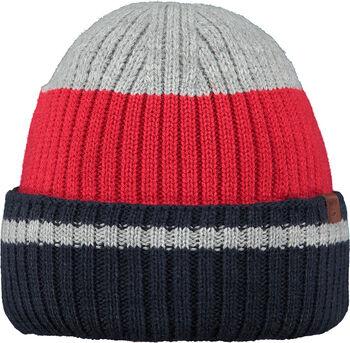Barts Bykle Mütze Mehrfarbig