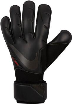 Nike VAPOR GRIP3 gant de gardien de but Noir