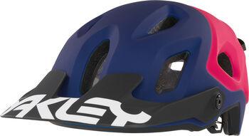 Oakley DRT5 Casque de vélo Bleu