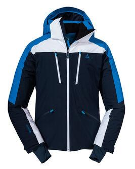 Lachaux pantalon de ski
