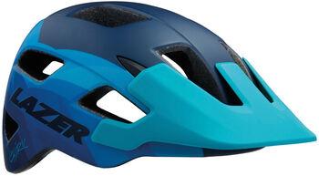 Lazer Chiru MIPS casque de vélo Bleu
