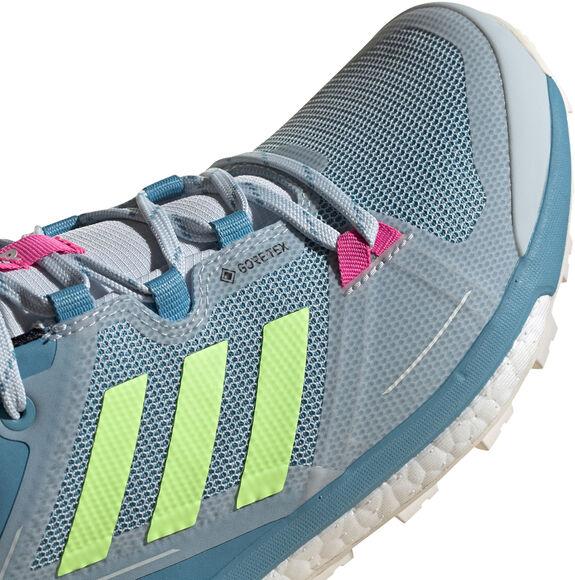 TERREX Skychaser GORE-TEX 2.0 chaussure de randonnée