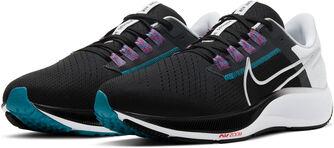 Air Zoom Pegasus 38 chaussure de running