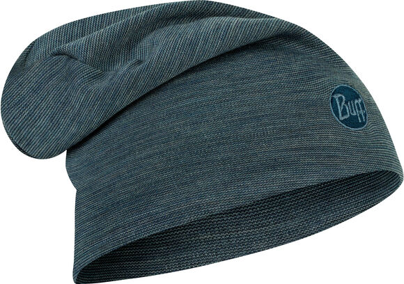 Merino Mütze
