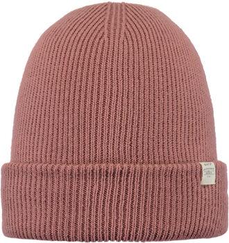 Barts Kinabalu Mütze Pink