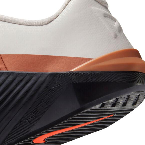 METCON 6 chaussure de training