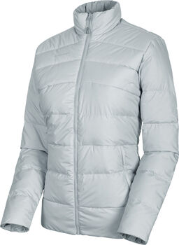 MAMMUT Whitehorn IN Isolationsjacke  Damen Grau