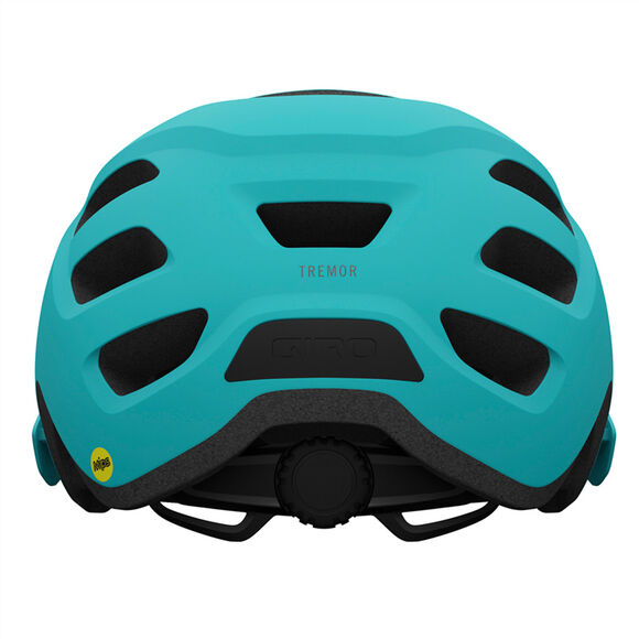Tremor MIPS Bikehelm