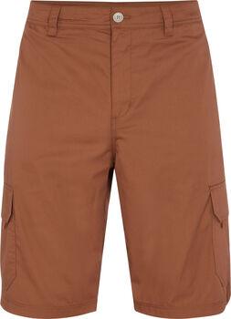 McKINLEY Geary III Shorts