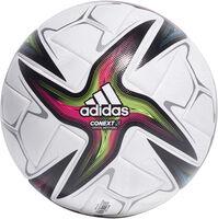 Conext 21 Pro Fussball