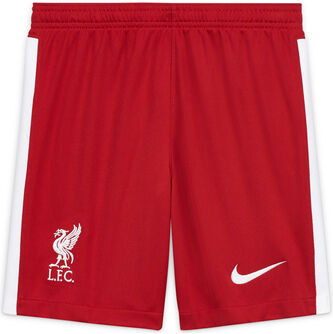 FC Liverpool 20/21 Stadium Home/Away Fussballshorts