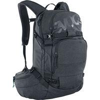 Line Pro 20L Backpack
