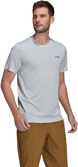 Tivid t-shirt