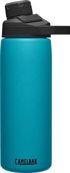 CamelBak Chute Mag V.I. Trinkflasche Blau