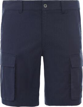 The North Face Anticline Cargo Shorts Herren Blau