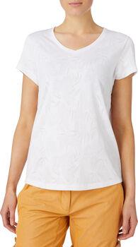 McKINLEY Okality T-Shirt Damen