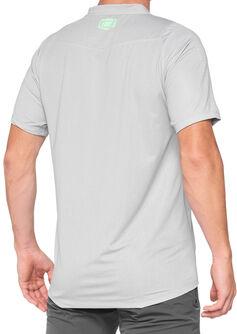 Celium Enduro/Trail Shirt