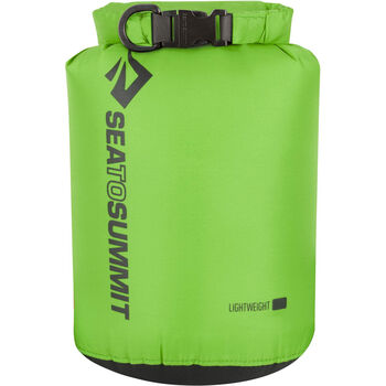 Sea to Summit Lightweight 70D Dry Bag 13L Vert