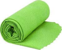 Airlite Towel Serviette de voyage