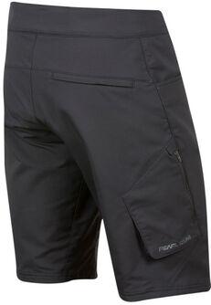 Canyon black Shorts de vélo