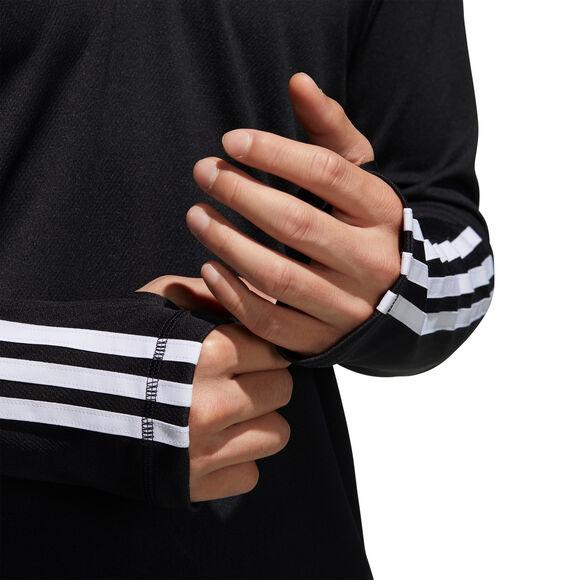Intuitive Warmth Trainingsshirt langarm