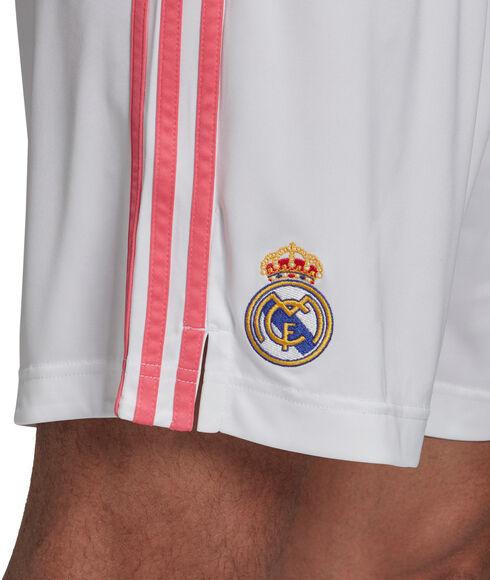 Real Madrid Home Fussballshorts