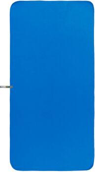 Sea to Summit DryLite Towel Handtuch Blau