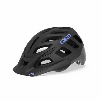 Giro Radix MIPS Bikehelm Damen Schwarz