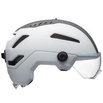 BELL Annex Shield MIPS Casque Blanc