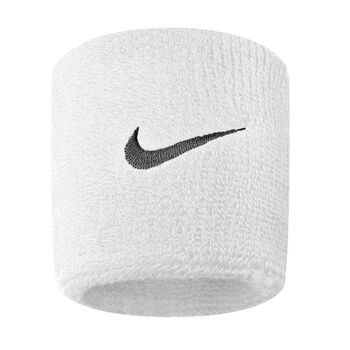 Nike Accessoires Swoosh Schweiss-Armband