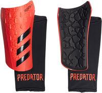 Predator League protège-tibias