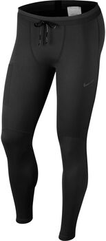 Nike Shield Tech Power Mob Tights Herren Schwarz