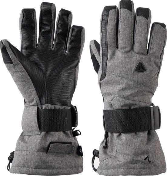 New Volker II gants de snowboard