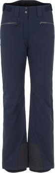 J.Lindeberg Tracy pantalon de ski Femmes Bleu