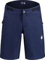 BardinM. Shorts
