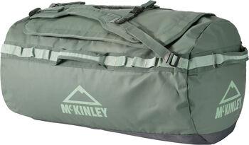 McKINLEY Duffy Basic II Tasche Grün