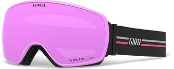 Giro Eave Vivid Skibrille Damen Pink
