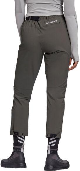 TERREX Hike pantalon de randonnée