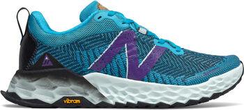 New Balance FRESH FOAM HIERRO V6 chaussure de trail running Femmes Turquoise