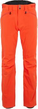 J.Lindeberg Moffit Dermizax EV 2L Pantalon de ski Hommes Rouge