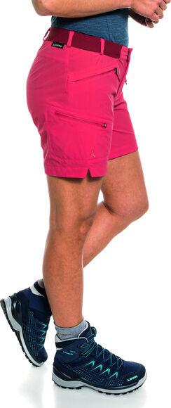 Kampenwand Bermuda Shorts